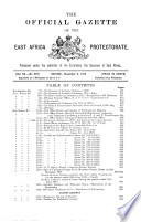 6 Nov 1918