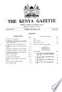 20 Jan 1989
