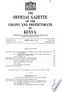 28 Oct 1941