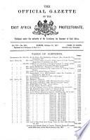 24 Oct 1917