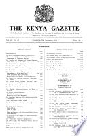 30 Dec 1958