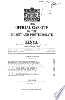 6 Dec 1938