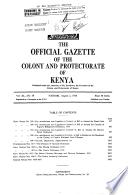 2 Aug 1938