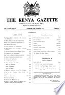 2 Dec 1977