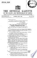 26 Apr 1946