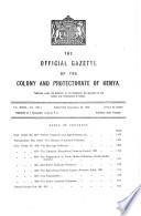 20 Sep 1927