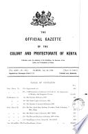 26 Jul 1922