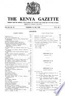 1 Jul 1958