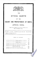 30 Dec 1925