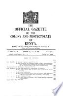 24 Sep 1929