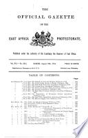 19 Aug 1914