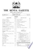 30 Mar 1965