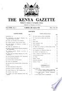 18 Jan 1966