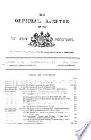3 Sep 1919