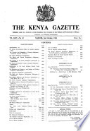 2 Oct 1962