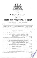 5 Sep 1923