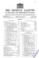 26 Apr 1955
