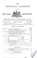 28 Apr 1915