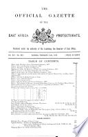 15 Feb 1912