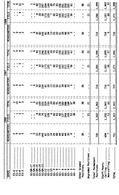 [merged small][merged small][merged small][merged small][merged small][ocr errors][merged small][merged small][merged small][merged small][merged small][merged small][merged small][merged small][merged small][merged small][merged small][merged small][ocr errors][ocr errors][ocr errors][ocr errors][ocr errors][ocr errors][merged small][merged small][ocr errors][merged small][merged small][ocr errors][merged small][merged small][merged small][merged small][ocr errors][merged small][merged small][merged small][merged small][merged small][merged small][ocr errors][ocr errors][merged small][merged small][ocr errors][ocr errors][merged small][ocr errors][merged small][merged small][merged small][merged small][ocr errors][merged small][ocr errors][ocr errors][merged small][merged small][merged small][merged small][merged small][merged small][merged small][merged small][merged small][merged small][merged small][merged small][merged small][merged small][merged small][merged small][merged small][merged small][merged small][merged small][merged small][ocr errors][merged small][merged small][ocr errors][merged small][ocr errors][merged small][merged small][merged small][merged small][merged small][merged small][merged small][merged small][merged small][merged small][merged small][merged small][merged small][merged small][merged small][merged small][merged small][merged small][merged small][merged small][merged small][merged small][merged small][merged small][ocr errors][ocr errors][merged small][ocr errors][merged small][merged small][merged small][merged small][merged small][merged small][merged small]