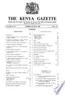 8 Mar 1960