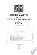 29 Dec 1936
