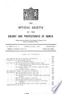 1 Nov 1927