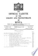 17 Dec 1929