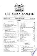30 Mar 1973