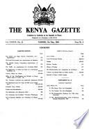 31 May 1984