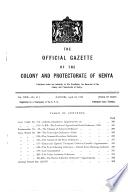 24 Apr 1928
