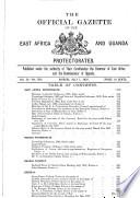 1 Jul 1907
