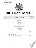 9 Oct 1959