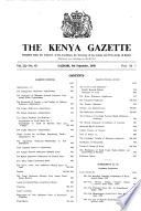 9 Sep 1958