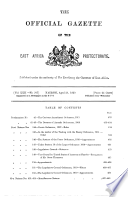 28 Apr 1920