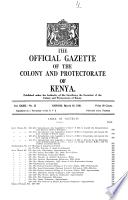 18 Mar 1930