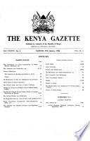27 Jan 1984