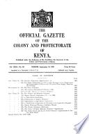 10 Sep 1929