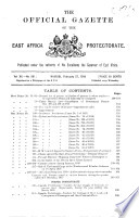 27 Feb 1918