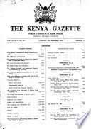 21 Sep 1984
