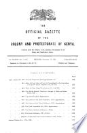 10 Nov 1926