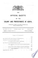 1 Dec 1926