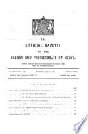 21 Jun 1927