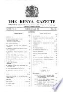 4 Apr 1961