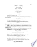 17 Oct 2002