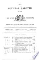 17 Sep 1919