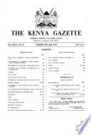 19 Apr 1974