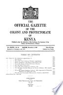 8 Dec 1936