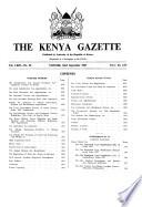 22 Sep 1967