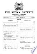 20 Mar 1981